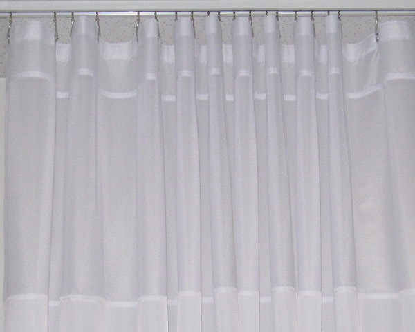 Best Curtains To Block Heat Curtain Material Fabric