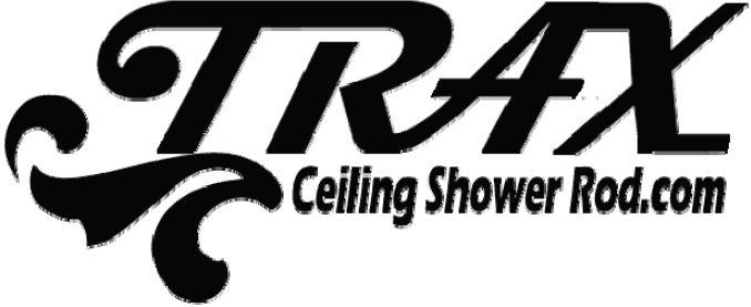 'Trax: CeilingShowerRod.com' from the web at 'http://ceilingshowerrod.com/new/images/trax_icon.png'
